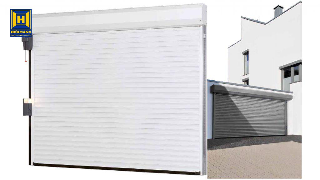montage porte de garage good montage porte garage sectionel wayne dalton with montage porte de. Black Bedroom Furniture Sets. Home Design Ideas