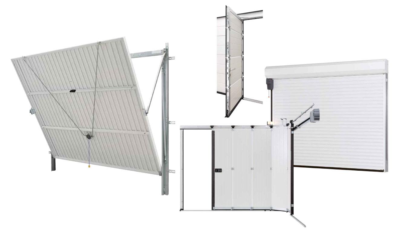 porte de garage sectionnelle enroulable basculante battante orl ans. Black Bedroom Furniture Sets. Home Design Ideas