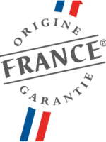 Origine Garantie France